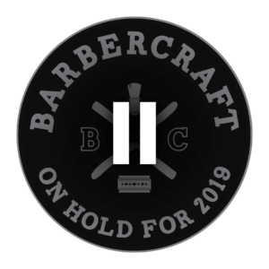 barbercraft_logo_pause-02